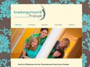 www.physio-prokoph.de