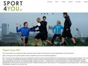 www.sport4-you.de